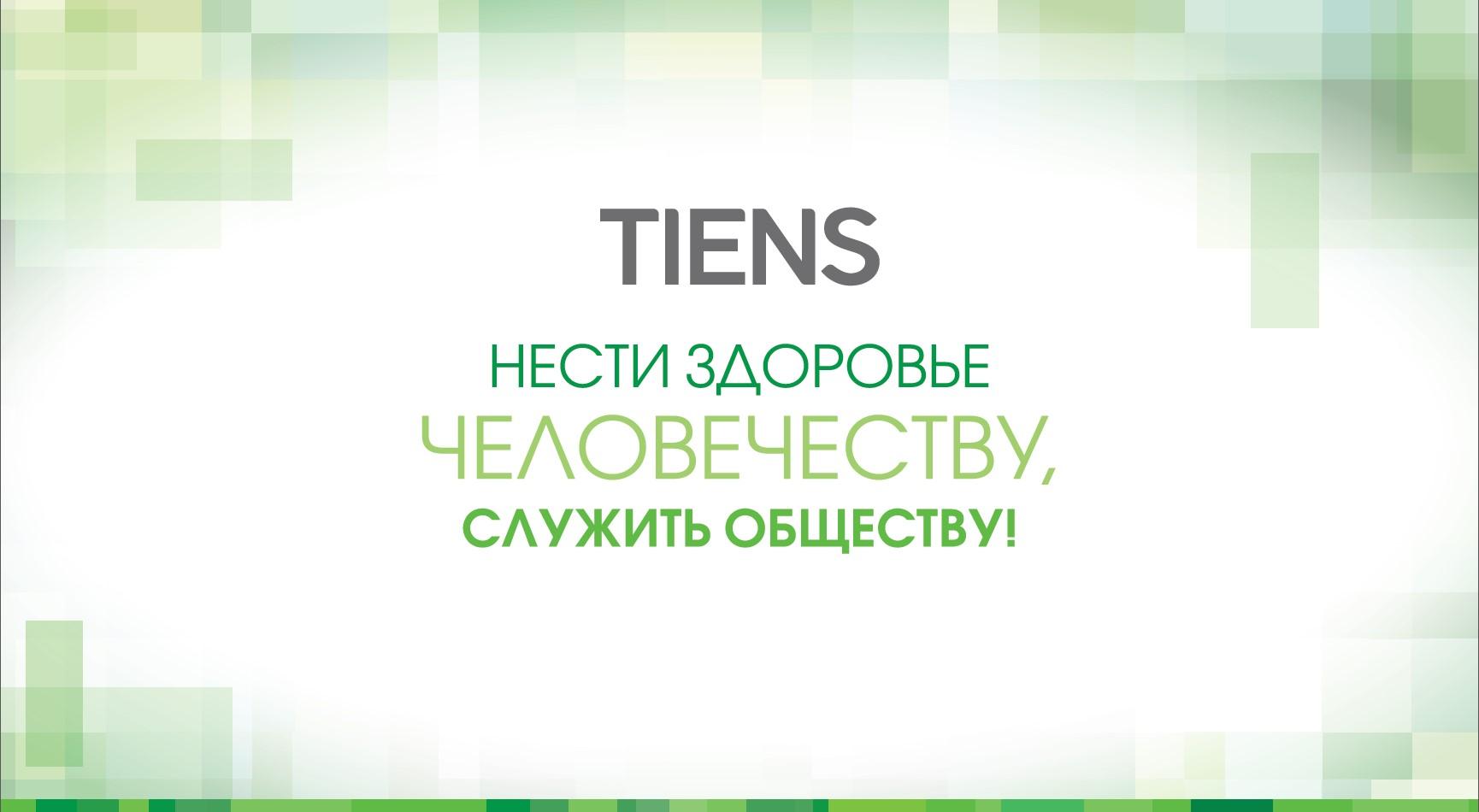 01-Обложка